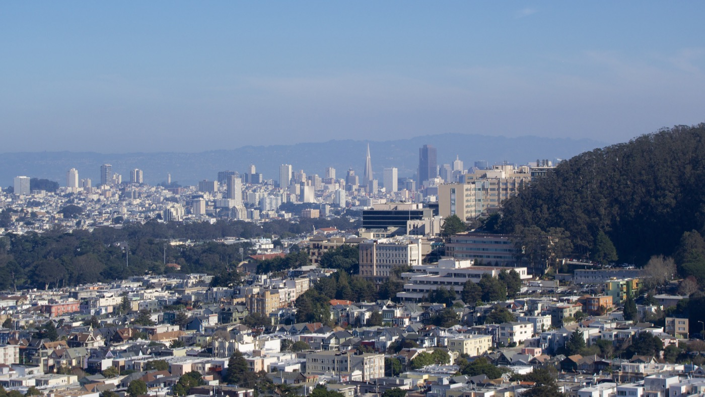 Photo 5 from San-francisco