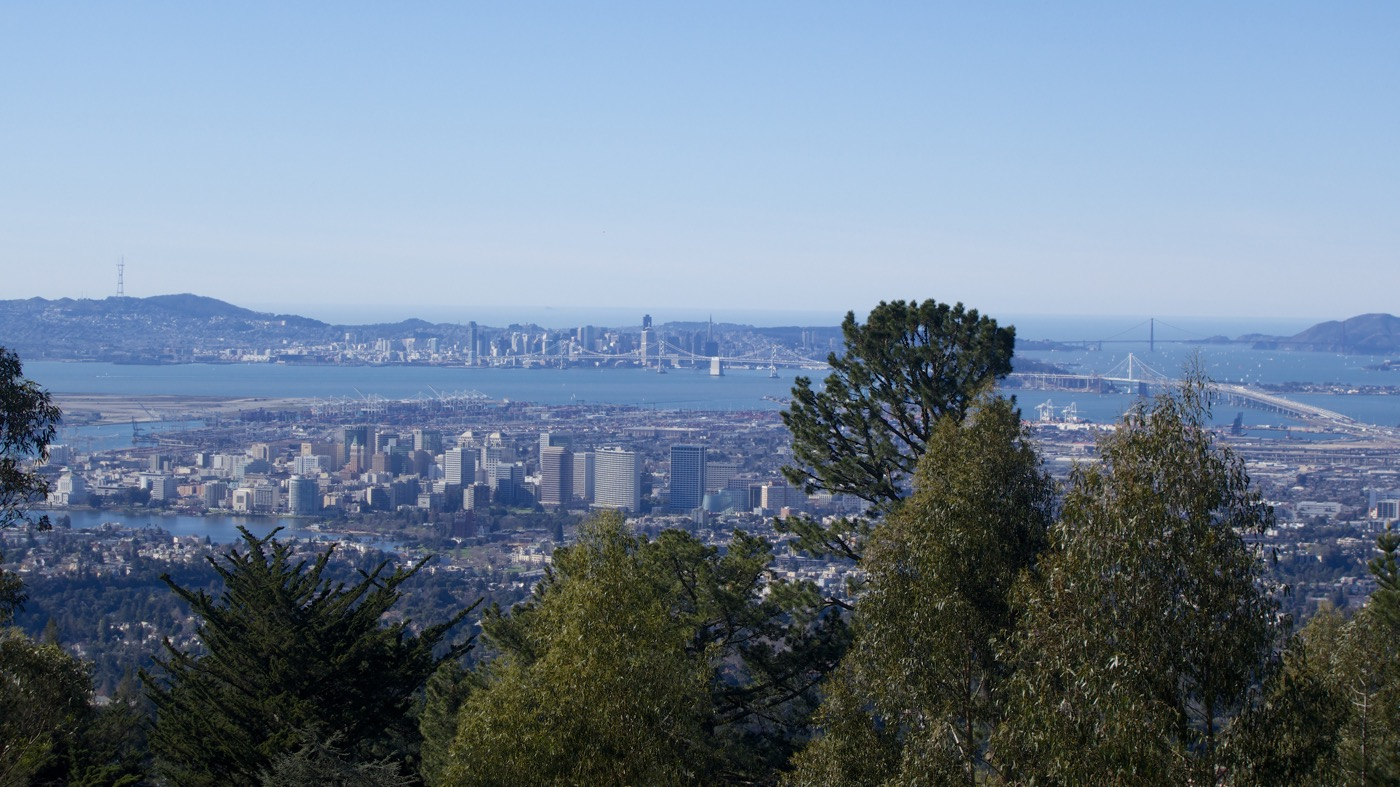 Photo 8 from San-francisco