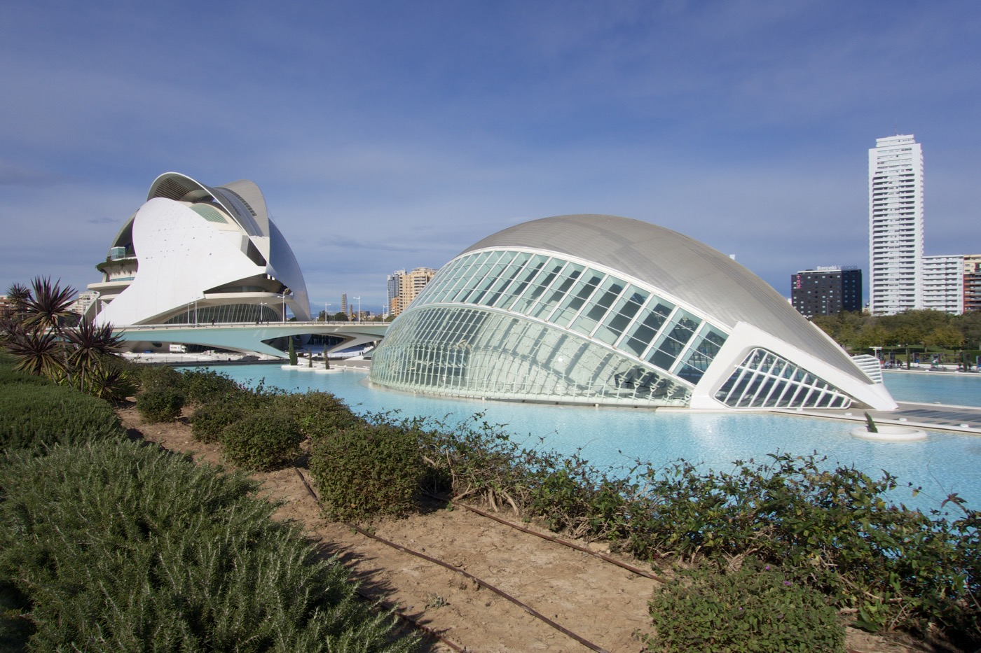 Photo 2 from Valencia